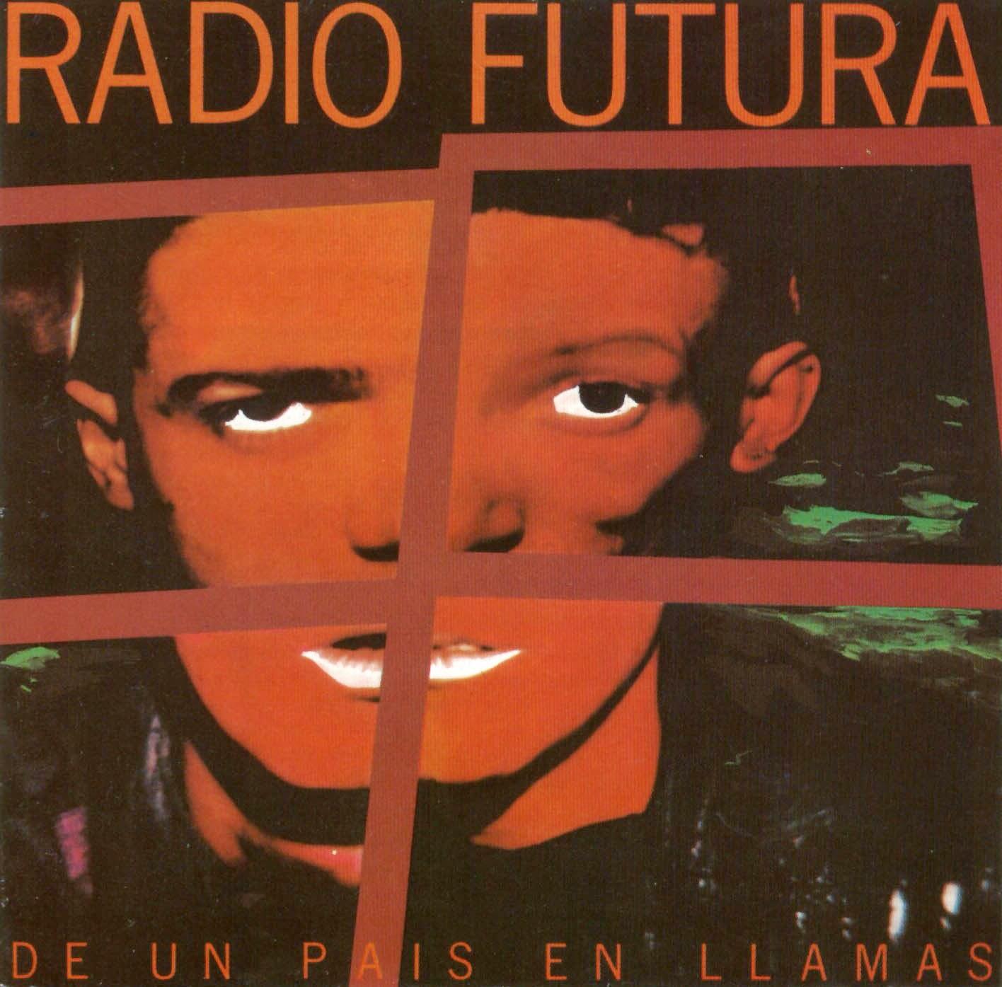 Radio_Futura-De_Un_Pais_En_Llamas-Frontal